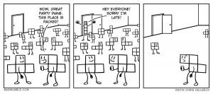tetris party 2