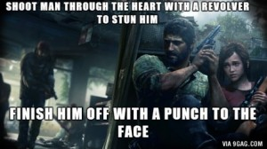 thelastofus heart shot