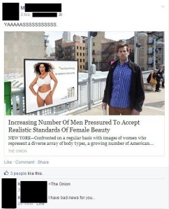 theonion badnews