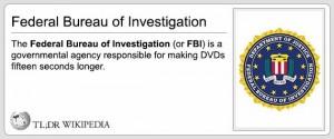 tldrw fbi