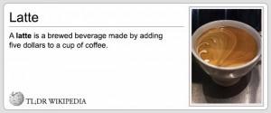 tldrw latte