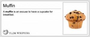 tldrw muffin