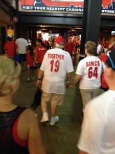 togethersince shirts