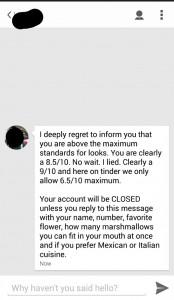toohot closure