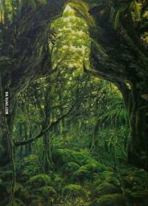treebuddha