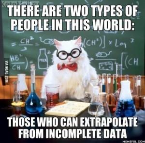 twotypesofpeople