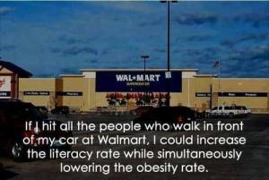 walmart rates