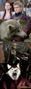 werejoffrey