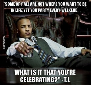 whatareyoucelebrating