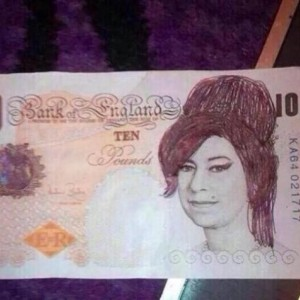 winehouse money