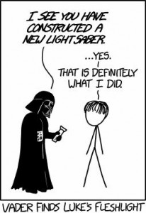 xkcd lukes fleshlight