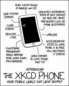 xkcd phone bonuses